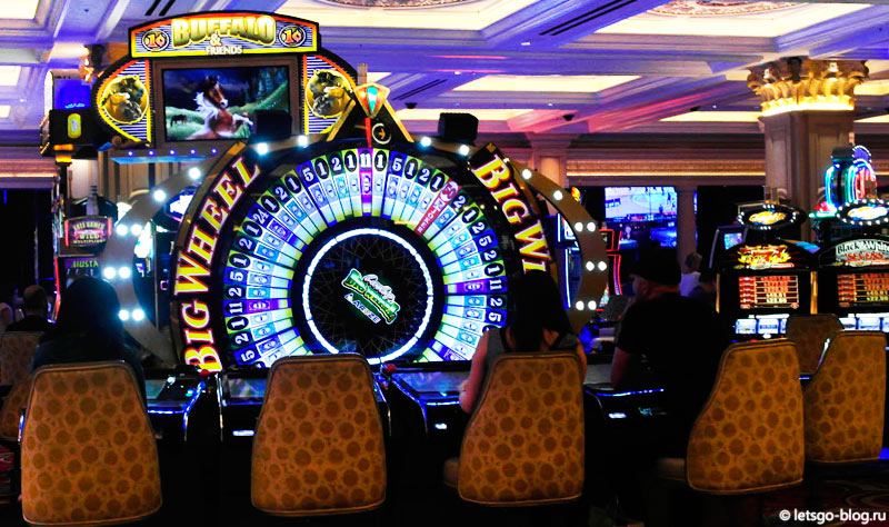 Смс казино онлайн