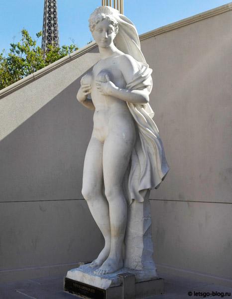 Отель Цезарь Пэлэс, древний рим, лас-вегас