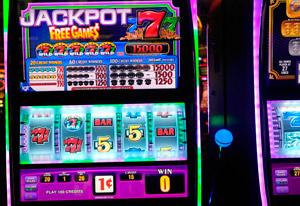 Американские игровые автоматы ласвегаса скачать бесплатно игровые автоматы хорошего качества