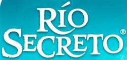Подземная река Río Secreto